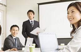 中小企業の資金調達に特化