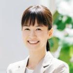 太田 さおり