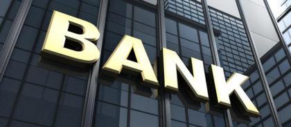 銀行の融資を断られた